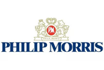 philip morris core competency When i first started covering stocks, there were two things i quickly became aware of: (1) the tobacco industry in general had been the best performing sector of the economy for american investors by far, with the old philip morris getting singled out specifically in jeremy siegel's research as the best investment during the second part of the 20th century, and (2) philip morris.